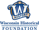 Wisconsin Historical Foundation