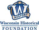 Wisconsin Historical Foundation
