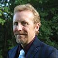 Kurt Griesemer