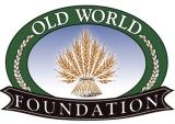 Old World Foundation Logo