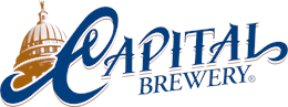 Capitol Brewery Logo