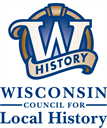 Wisconsin Council for Local History