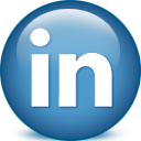 Find us on LinkedIn.