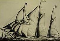 Illustration of the Lucerne.