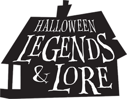 Halloween Legends and Lore
