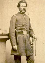 John B. Callis, WHI 3904.