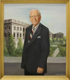 Robert B.L. Murphy