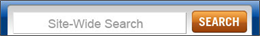 Image of Site-Wide Search Box