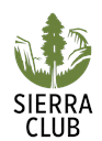 Videos about Muir from the Sierra Club.