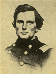 Colonel Sidney A. Bean