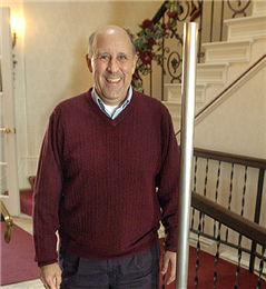 Governor Jim Doyle